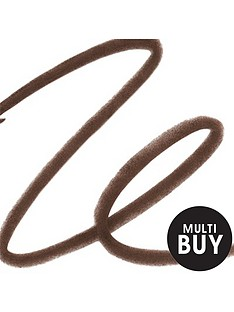benefit-precisely-my-brow-pencil-01-light