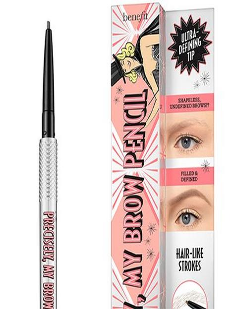 benefit-precisely-my-brow-pencil-01-lightnbspfree-fun-size-benefit-boi-ing-airbrush-concealer-and-benefit-fun-size-total-moisture-facial-cream-with-selected-lines