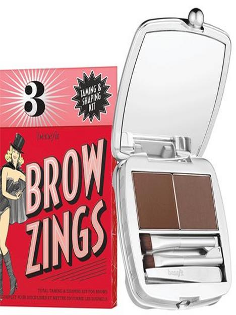 benefit-brow-zings-brow-shaping-kit-06-deep