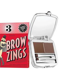 benefit-brow-zings-brow-shaping-kit-06-deepnbsp