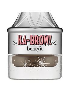 benefit-ka-brow-eyebrow-cream-gel-colour