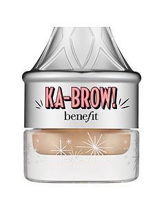 benefit-ka-brow-eyebrow-cream-gel-colournbsp