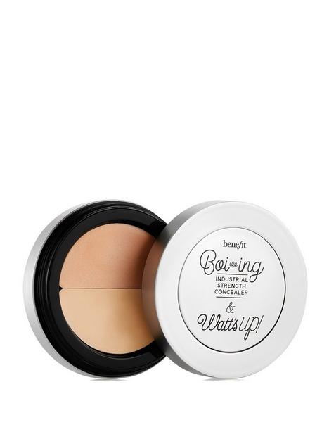 benefit-boi-ing-industrial-strength-02-amp-watts-up-concealer