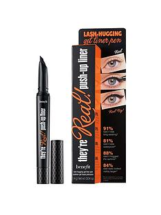 benefit-they039re-real-push-up-liner