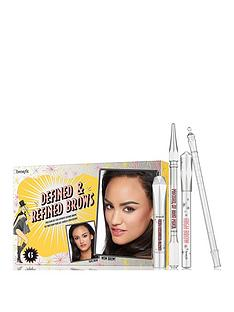 benefit-defined-amp-refined-brows
