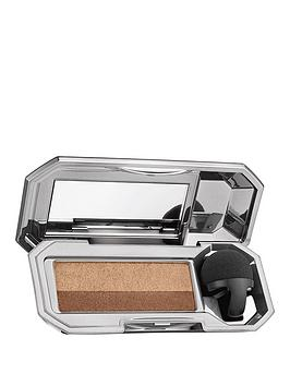 benefit-theyre-real-duo-shadow-blender