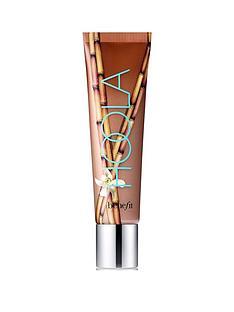 benefit-ultra-plush-lip-gloss