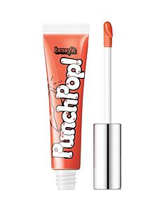 benefit-punch-pop-liquid-lip