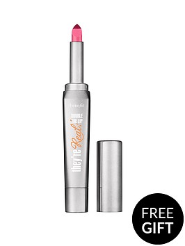 benefit-theyre-real-double-the-lip-lipstick-liner-in-one