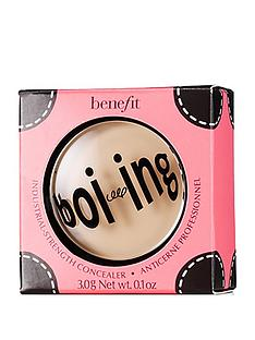benefit-boi-ing-industrial-strength-concealer