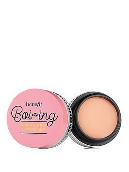 benefit-boi-ing-brightening-concealer