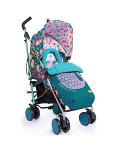 cosatto-cosatto-supa2-stroller-mini-mermaids-exclusive-design
