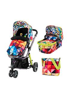 cosatto-free-car-seat-giggle-3-in-1-pushchair-spectroluxenbspamp-cosatto-giggle-port-group-0-car-seat-nbsp