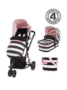 cosatto-giggle-3-in-1-pushchair-go-lightly-3