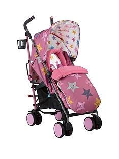 cosatto-supa-2018-stroller-happy-stars