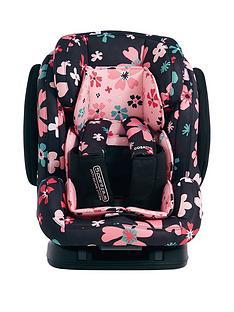 cosatto-hug-group-123-isofix-car-seat-paper-petals