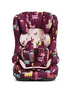 cosatto-hubbub-group-123-isofix-car-seat--nbspllamarama