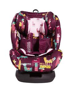 cosatto-cosatto-all-in-all-group-0123-isofix-car-seat-llamarama