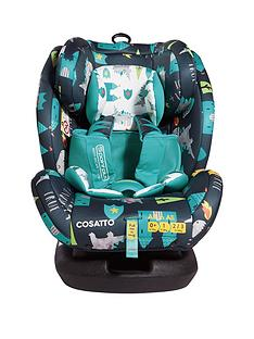 cosatto-all-in-all-group-0123-isofix-car-seat-ndash-dragon-kingdom