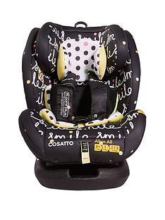 cosatto-cosatto-all-in-all-group-0123-isofix-car-seat-smile