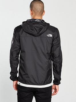 Mountain THE Seasonal Jacket NORTH FACE 1985 Celebration Discount Best Seller Hard Wearing Brand New Unisex Cheap Online 100 Guaranteed Sale Online Classic kPtZ4EzTZr