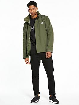 Discount 2018 Newest Outlet Countdown Package Jacket NORTH THE FACE Sangro IQe8kEjtol