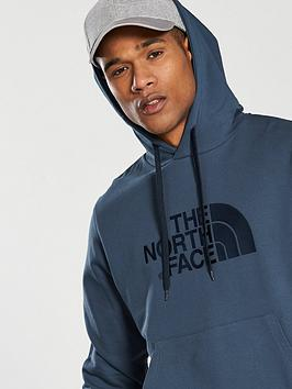 2018 New Sale Online Light Pullover Drew FACE THE NORTH Hoodie Peak Low Cost 0i7ojOBxzA