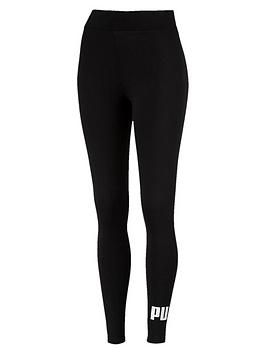 puma-essentials-no1-leggings