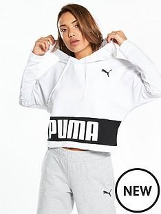 puma-urban-sports-cropped-hoodie-whitenbsp