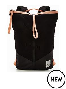 puma-prime-zip-backpack-blacknbsp