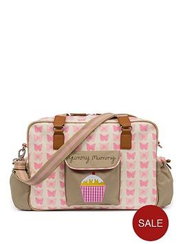 pink-lining-yummy-mummy-changing-bag-pink-butterfllies