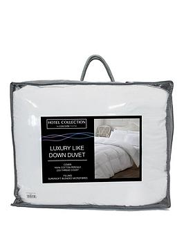 ideal-home-luxury-like-down-100-cotton-cover-duvet-in-double-king-and-super-king-sizes