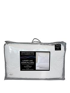 ideal-home-pair-of-luxury-like-down-100-cotton-cover-pillows