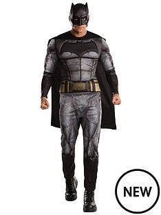 justice-league-adult-justice-league-batman-costume