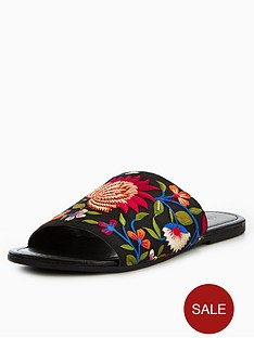 v-by-very-sienna-floral-embroidered-slider