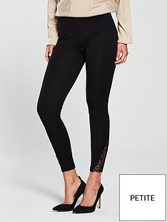 v-by-very-petite-lace-panel-ponte-legging