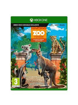 xbox-one-zoo-tycoon