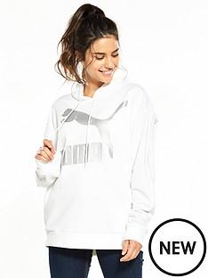 puma-classics-logo-t7-hoodie