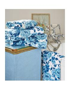 cath-kidston-peony-blossom-bath-towel