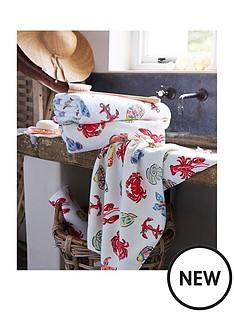 cath-kidston-lobster-friends-bath-towel