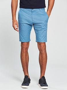 v-by-very-slim-chino-shorts-airforcenbspblue