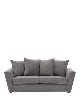 cavendish-kendra-3-seaternbspfabric-sofa