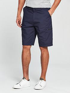 v-by-very-tech-cargo-short