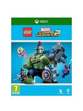 xbox-one-legoreg-marvel-superheroes-2