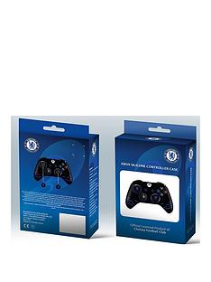 xbox-official-silicon-case-for-xbox-one-controller-chelsea-fc