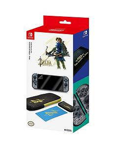 nintendo-switch-switch-officially-licensed-zelda-essential-starter-kit