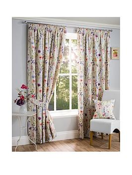 hampshire-pleated-lined-curtains