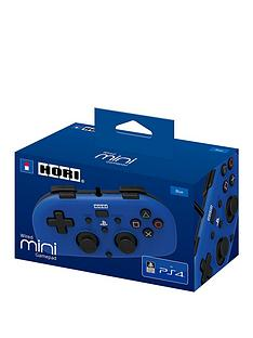 playstation-officially-licensed-blue-playstation-4-mini-controller