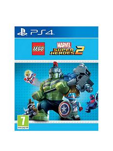 playstation-4-legoreg-marvel-superheroes-2