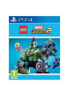 playstation-4-legoreg-marvel-superheroes-2